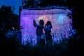 lichtzauber-wenzel-O-628-s.jpg