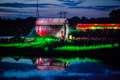 lichtzauber-wenzel-O-636-s.jpg