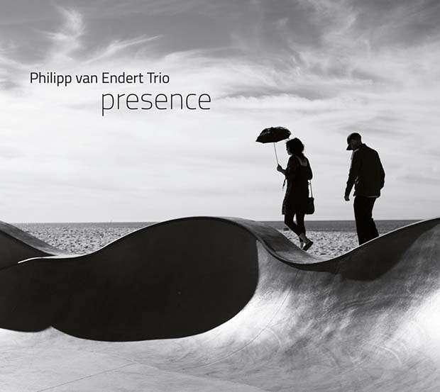 Philipp van Endert Trio: Presence