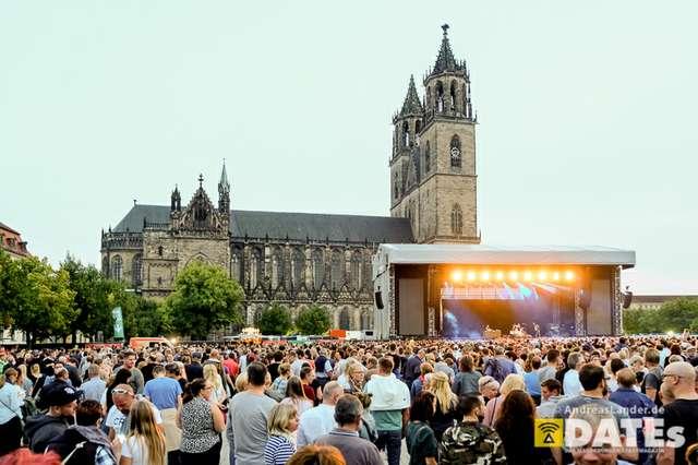 Fanta-Vier_Domplatz_DATEs_014_Foto_Andreas_Lander.jpg