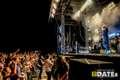Fanta-Vier_Domplatz_DATEs_039_Foto_Andreas_Lander.jpg