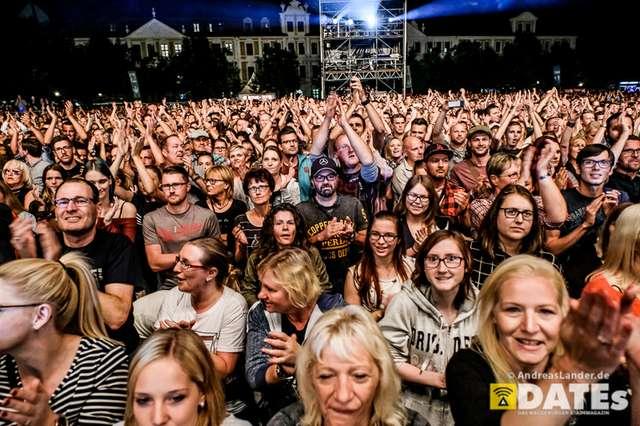 Fanta-Vier_Domplatz_DATEs_062_Foto_Andreas_Lander.jpg