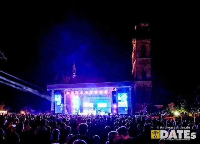 Fanta-Vier_Domplatz_DATEs_064_Foto_Andreas_Lander.jpg