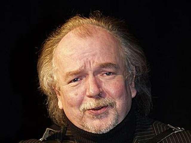Frank Hengstmann