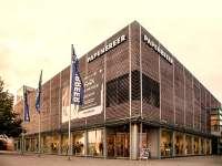 Papenbreer Modehaus