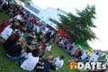 FH-Campusfest_04.06.2014_Dudek-3011.jpg