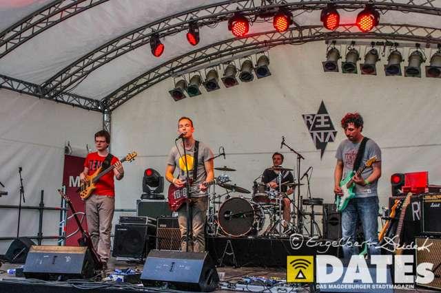 FH-Campusfest_04.06.2014_Dudek-2904.jpg