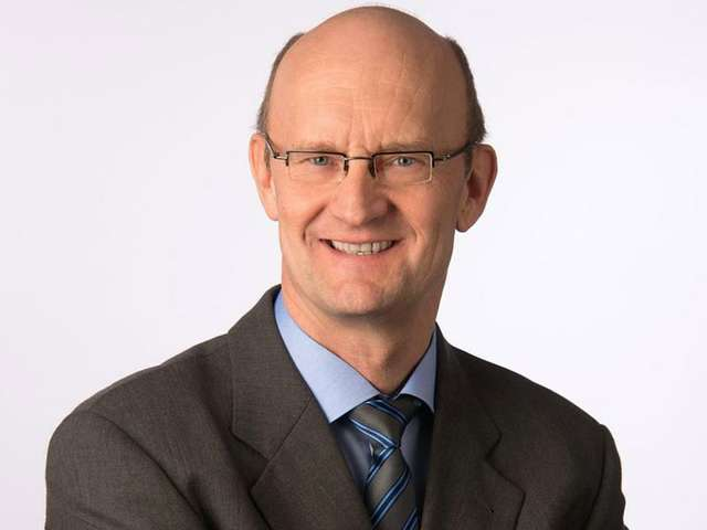 Frank Pasemann (AFD)