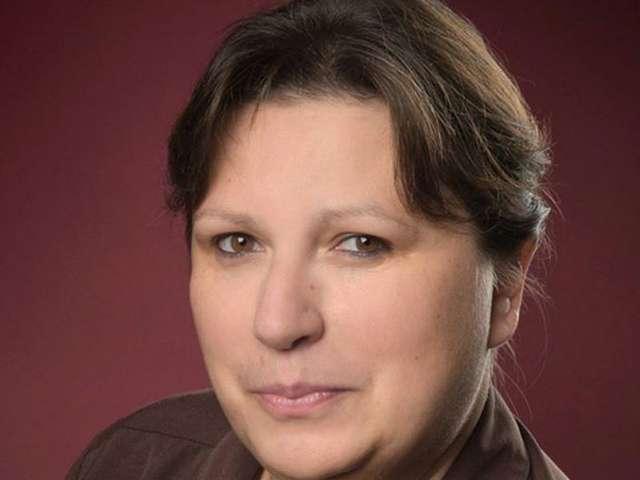 Bettina Fassl (Tierschutzallianz)