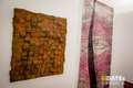 kunstmitte-413-(c)-Wenzel-Oschington.jpg