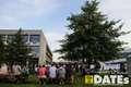 FH-Campusfest_04.06.2014_Dudek-2922.jpg