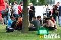 FH-Campusfest_04.06.2014_Dudek-2923.jpg