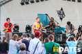 FH-Campusfest_04.06.2014_Dudek-2928.jpg