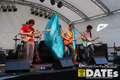 FH-Campusfest_04.06.2014_Dudek-2934.jpg