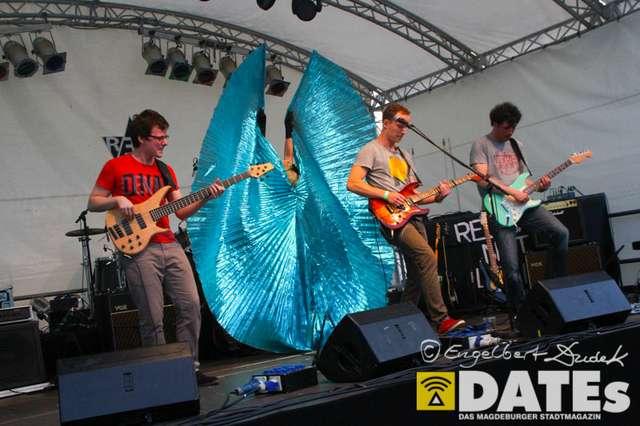 FH-Campusfest_04.06.2014_Dudek-2939.jpg