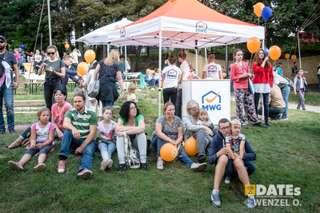 mwg_familienfest_406-(c)-Wenzel-Oschington.jpg