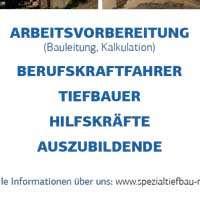 Spezialtiefbau-GmbH-Magdeburg-1-4Ecke_DATEs0917_Teaser.jpg