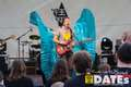 FH-Campusfest_04.06.2014_Dudek-2960.jpg