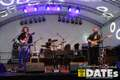 FH-Campusfest_04.06.2014_Dudek-2978.jpg
