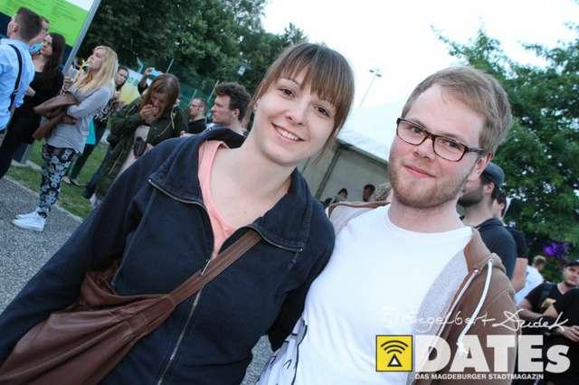 FH-Campusfest_04.06.2014_Dudek-2990.jpg