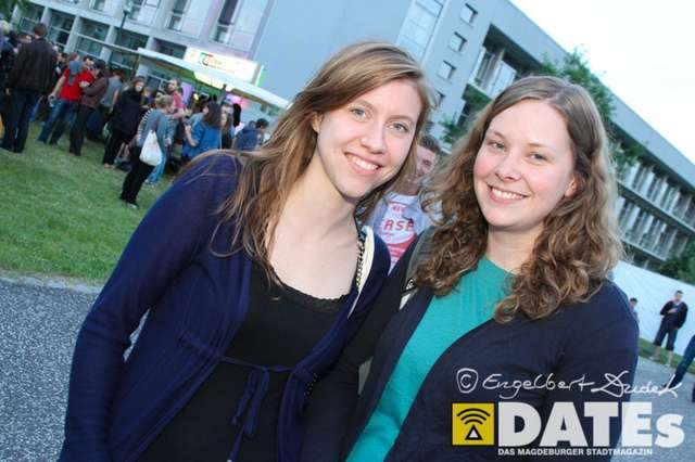 FH-Campusfest_04.06.2014_Dudek-2992.jpg