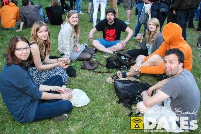 FH-Campusfest_04.06.2014_Dudek-2994.jpg