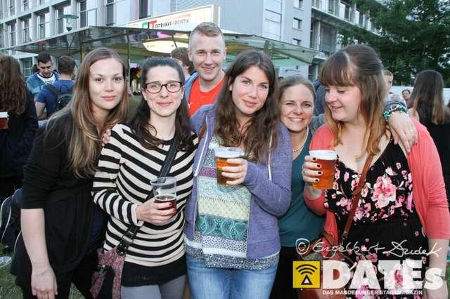 FH-Campusfest_04.06.2014_Dudek-2998.jpg