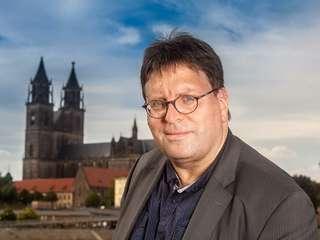 Lars Johansen