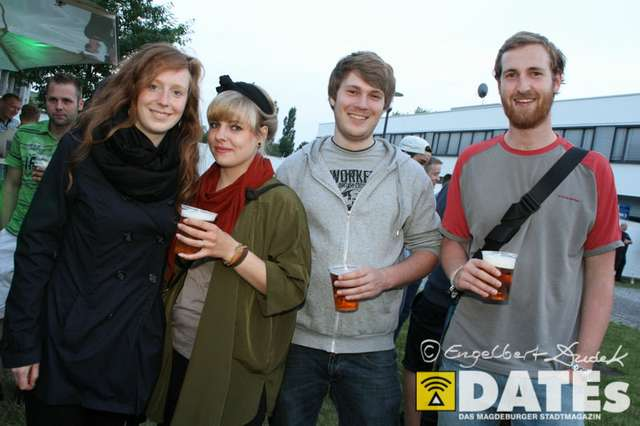 FH-Campusfest_04.06.2014_Dudek-3002.jpg