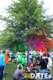 FH-Campusfest_04.06.2014_Dudek-3003.jpg