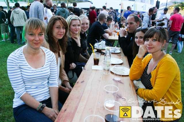 FH-Campusfest_04.06.2014_Dudek-3006.jpg