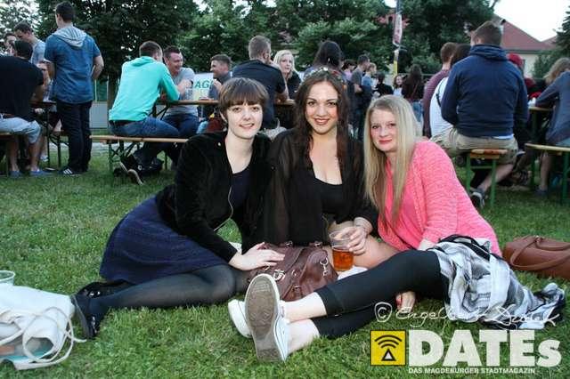 FH-Campusfest_04.06.2014_Dudek-3012.jpg