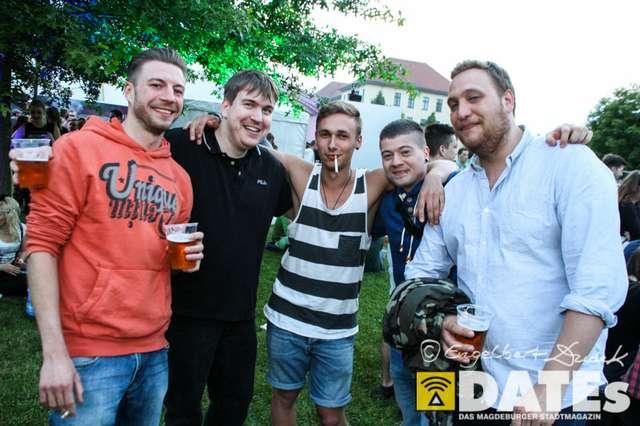 FH-Campusfest_04.06.2014_Dudek-3017.jpg