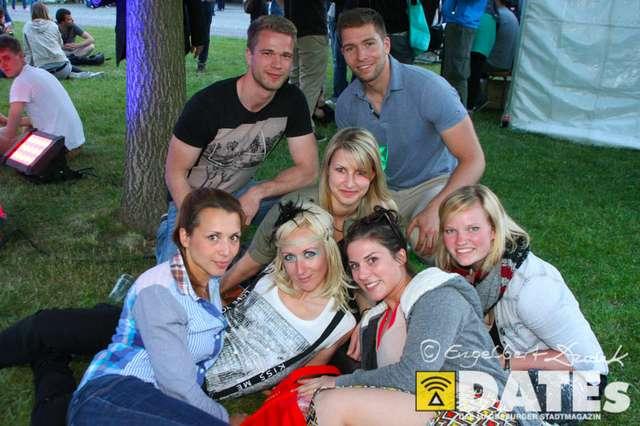 FH-Campusfest_04.06.2014_Dudek-3021.jpg