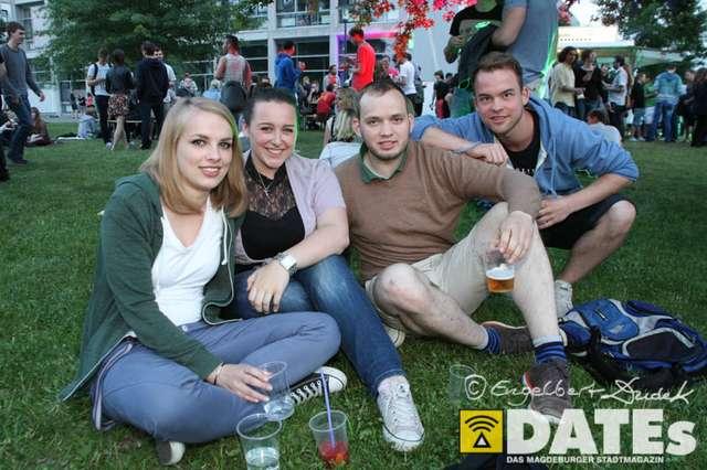 FH-Campusfest_04.06.2014_Dudek-3022.jpg