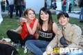 FH-Campusfest_04.06.2014_Dudek-3026.jpg