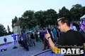 FH-Campusfest_04.06.2014_Dudek-3029.jpg