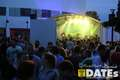 FH-Campusfest_04.06.2014_Dudek-3040.jpg