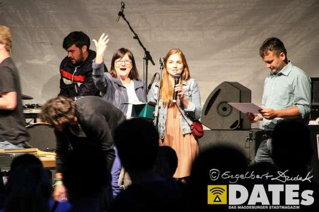 FH-Campusfest_04.06.2014_Dudek-3053.jpg