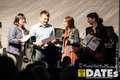 FH-Campusfest_04.06.2014_Dudek-3057.jpg