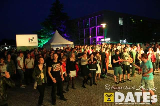 FH-Campusfest_04.06.2014_Dudek-3066.jpg