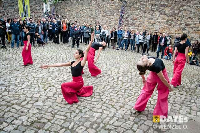 kulturnacht2017-406-(C)-Wenzel-Oschington.jpg