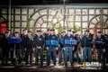 Kulturnacht 2017 - Puppentheater –  Shanty Chor des Magdeburge