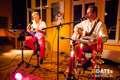 Kulturnacht 2017 - Kulturzentrum Feuerwache / Café Hirsch  –