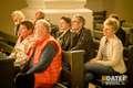 Kulturnacht 2017 - Nicolai Kirche – Stephan Michme liest