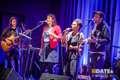 Kulturnacht 2017 - Moritzhof – Olga, Tabitha und Xavier sowie