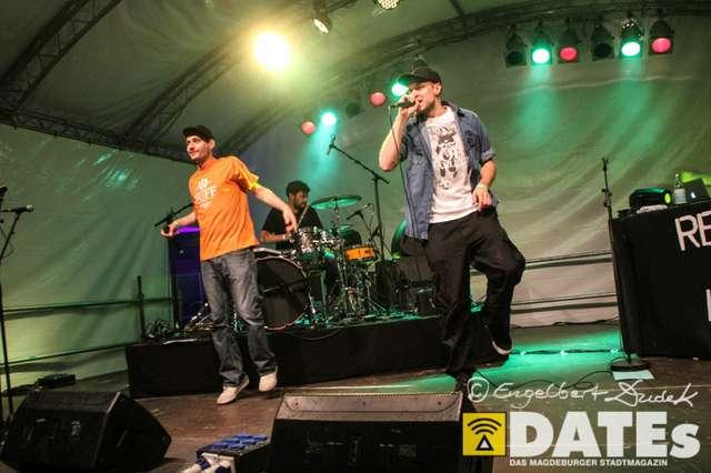 FH-Campusfest_04.06.2014_Dudek-3087.jpg