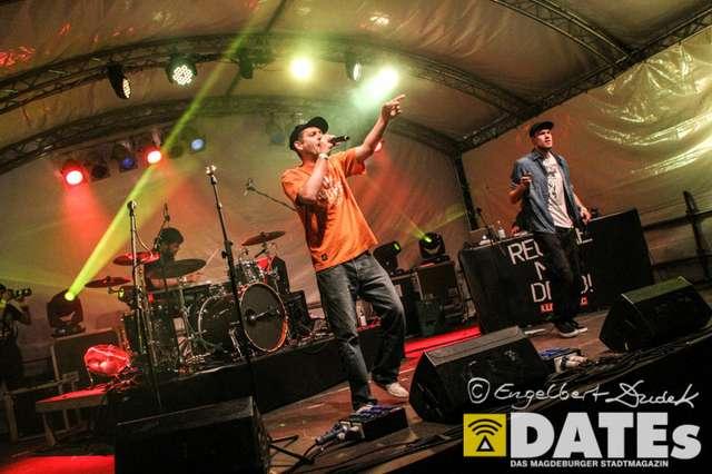 FH-Campusfest_04.06.2014_Dudek-3090.jpg