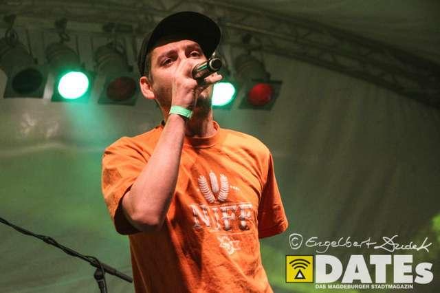 FH-Campusfest_04.06.2014_Dudek-3093.jpg