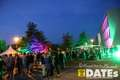 FH-Campusfest_04.06.2014_Dudek-3102.jpg